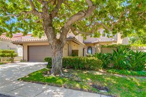 Photo of 5312 Caminito Providencia, Rancho Santa Fe, CA 92067 (MLS # 170043384)