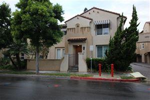Photo of 1991 Caminito De La Cruz, Chula Vista, CA 91913 (MLS # 170057400)