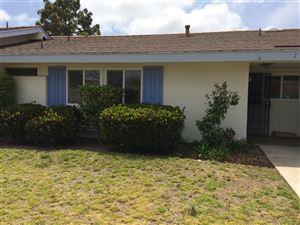 Photo of 3685 N Vista Campana #7, Oceanside, CA 92057 (MLS # 170050401)
