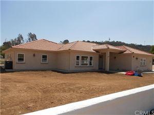 Photo of 456 La Moree Road, San Marcos, CA 92078 (MLS # 170053420)