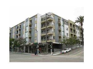 Photo of 1643 6Th, San Diego, CA 92101 (MLS # 170019440)