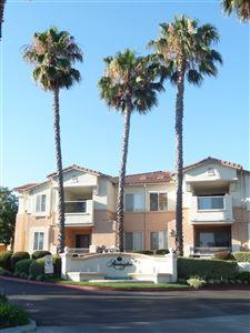 Photo of 11442 Via Rancho San Diego, El Cajon, CA 92019 (MLS # 170061452)