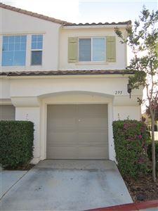 Photo of 295 Churchill Lane, San Marcos, CA 92078 (MLS # 170034453)