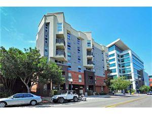 Photo of 1225 Island Avenue, San Diego, CA 92101 (MLS # 170037473)