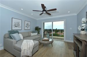 Photo of 908 Caminito Madrigal #D, Carlsbad, CA 92011 (MLS # 170041477)