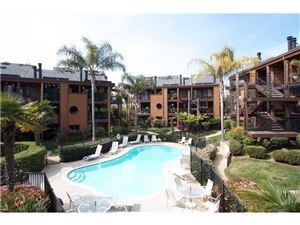 Photo of 4009 Canario #F, Carlsbad, CA 92009 (MLS # 170051477)
