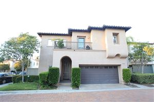 Photo of 7143 Surfbird Circle, Carlsbad, CA 92011 (MLS # 170043482)
