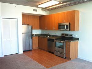 Photo of 1080 Park Blvd #1412, San Diego, CA 92101 (MLS # 170057484)
