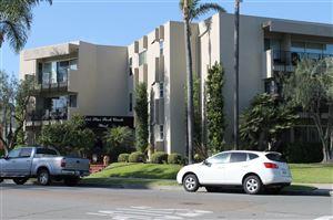 Photo of 1155 Star Park Circle, Coronado, CA 92118 (MLS # 170047491)