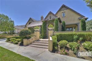 Photo of 6783 ONYX PLACE, Carlsbad, CA 92009 (MLS # 170043494)