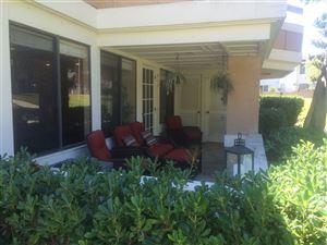Photo of 866 Buttercup Road, Carlsbad, CA 92011 (MLS # 170058504)