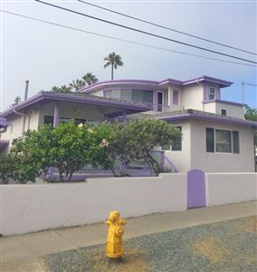 Photo of 460 Street, Encinitas, CA 92024 (MLS # 170036506)