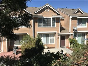 Photo of 1309 Verbena Ct, Carlsbad, CA 92011 (MLS # 170046514)