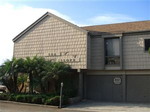 Photo of 2955 Ocean St. #21, Carlsbad, CA 92008 (MLS # 170041519)