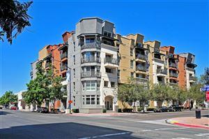 Photo of 550 Park Blvd, San Diego, CA 92101 (MLS # 170023530)