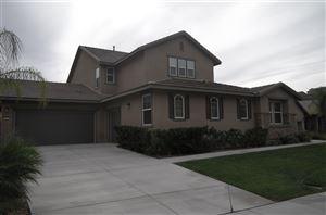 Photo of 6237 Monticello, Santee, CA 92071 (MLS # 170040540)