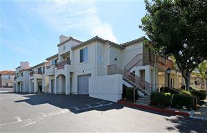 Photo of 535 Lands End Way #189, Oceanside, CA 92058 (MLS # 170054557)
