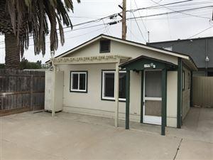 Photo of 230 S Freeman St., Oceanside, CA 92054 (MLS # 170053574)