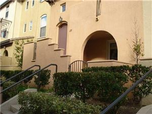 Photo of 235 Marquette, San Marcos, CA 92078 (MLS # 170046590)