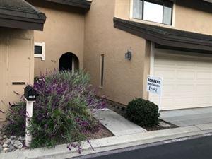 Photo of 4643 Coralwood Circle, Carlsbad, CA 92008 (MLS # 170052626)