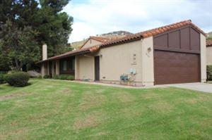 Photo of 2105 David Drive, Escondido, CA 92026 (MLS # 170056640)