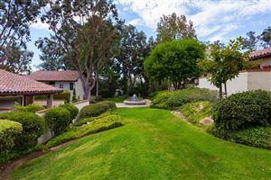 Photo of 16920 Via De Santa Fe, Rancho Santa Fe, CA 92067 (MLS # 170054641)