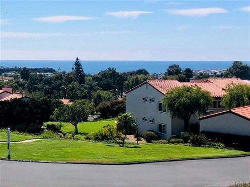Photo of 916 Caminito Estrada, Carlsbad, CA 92011 (MLS # 120059642)