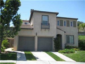 Photo of 514 Via Del Caballo, San Marcos, CA 92078 (MLS # 170052666)
