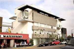 Photo of 945 W Hawthorn St., San Diego, CA 92101 (MLS # 170023680)