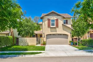Photo of 1972 Marcasite Place, Carlsbad, CA 92009 (MLS # 170035680)