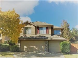 Photo of 1686 Bay Hill Dr., San Marcos, CA 92069 (MLS # 170036698)