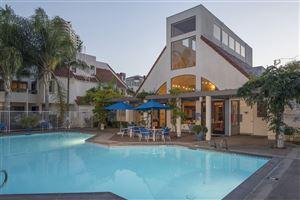 Photo of 701 Kettner Blvd, San Diego, CA 92101 (MLS # 170026702)