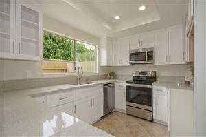 Photo of 1731 Melrose Ave. #42, Chula Vista, CA 91911 (MLS # 170049702)