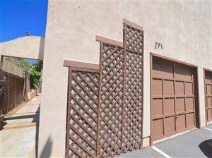 Photo of 271 Hillcrest, Encinitas, CA 92024 (MLS # 170027706)