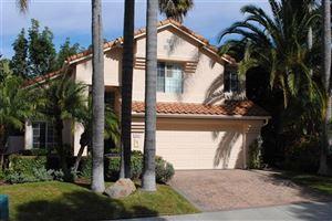 Photo of 2310 Via Villegas, Carlsbad, CA 92009 (MLS # 170046732)