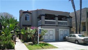 Photo of 1367 Thomas Ave #3, San Diego, CA 92109 (MLS # 170057737)