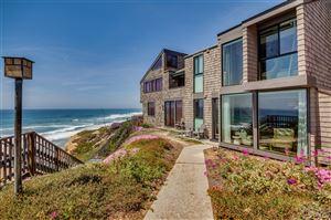 Photo of 675 S Sierra #9, Solana Beach, CA 92075 (MLS # 170021741)