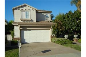 Photo of 3564 Bluff Ct, Carlsbad, CA 92010 (MLS # 170038742)