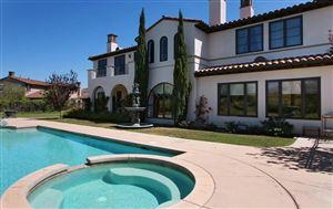 Photo of 17854 Camino De La Mitra, Rancho Santa Fe, CA 92067 (MLS # 170044753)