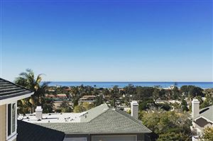 Photo of 581 Hygeia Ave #A, Encinitas, CA 92024 (MLS # 170043759)