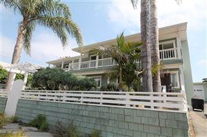 Photo of 330 Barbara Ave, Solana Beach, CA 92075 (MLS # 170046762)