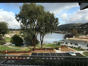 Photo of 1592 Caminito Aguar, San Marcos, CA 92078 (MLS # 170054777)