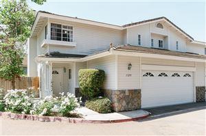 Photo of 13291 CREEKSIDE LANE, Poway, CA 92064 (MLS # 170024784)