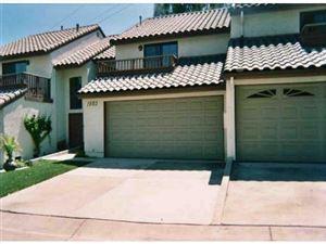 Photo of 1805 Cottonwood Ave, Carlsbad, CA 92011 (MLS # 170056788)