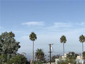 Photo of 232 S Freeman St, Oceanside, CA 92054 (MLS # 170051813)