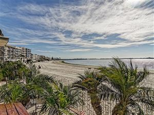 Photo of 3920 Riviera Drive #V, Pacific Beach, CA 92109 (MLS # 170058827)
