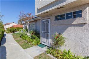 Photo of 1121 Acebo Corte, Chula Vista, CA 91910 (MLS # 170049834)