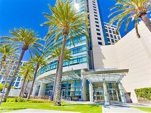 Photo of 165 6th Avenue #2301, San Diego, CA 92101 (MLS # 130061843)