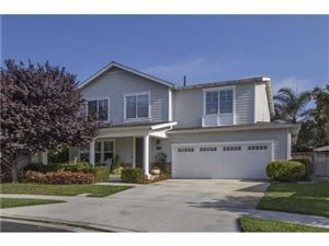 Photo of 627 Red Coral Avenue, Carlsbad, CA 92011 (MLS # 170037852)