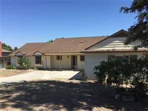 Photo of 947 Bluesage, San Marcos, CA 92078 (MLS # 170041864)